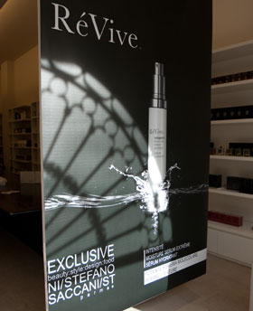 RéVive Display