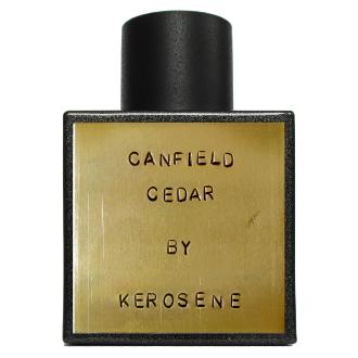 Canfield Cedar
