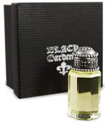 GARDENIA - Perfume Oil