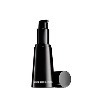 Black Sea® Radiant Lifting Serum