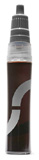 Airbrush self tanner -AXA - anguilla wallblake
