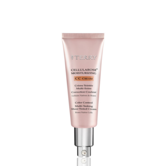Cellularose ® Moisturizing CC Cream
