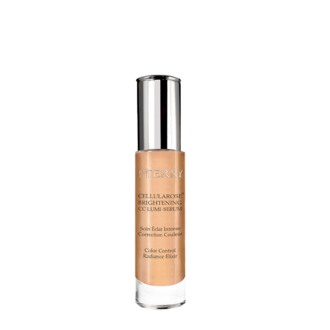 Cellularose® Brightening CC Lumi-Serum