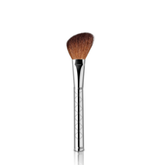 Blush Brush ANGLED 3