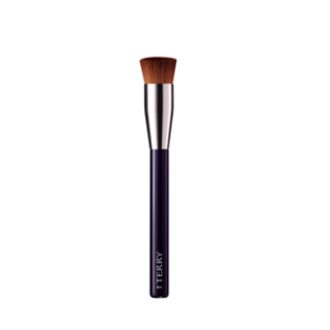 Tool Expert Stencil Foundation Brush