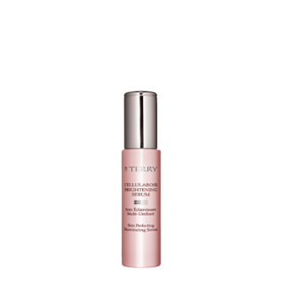 Cellularose® Brightening Serum