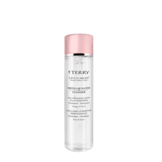Cellularose® Micellar Water Cleanser