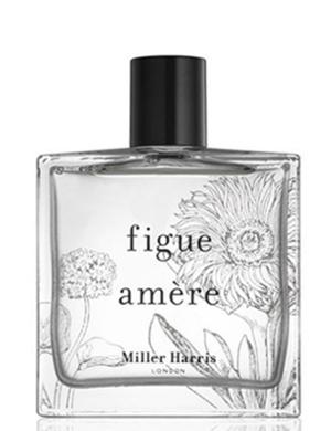 Figue Amère Eau de Parfum