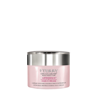Cellularose® Liftessence Daily Cream