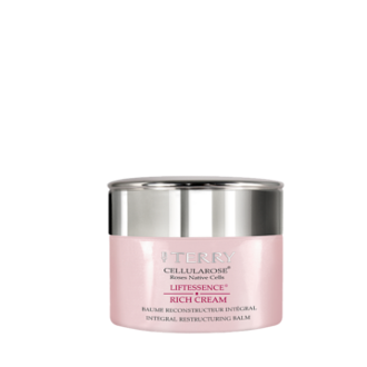 Cellularose® Liftessence Rich Cream
