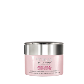 Cellularose® Liftessence Night Cream