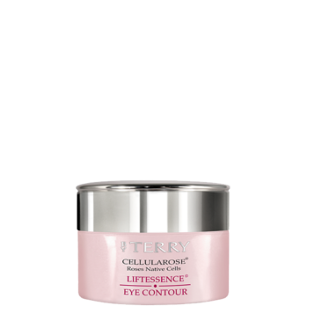 Cellularose® Liftessence Eye Contour