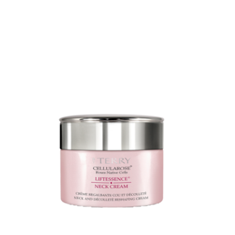 Cellularose® Liftessence Neck Cream