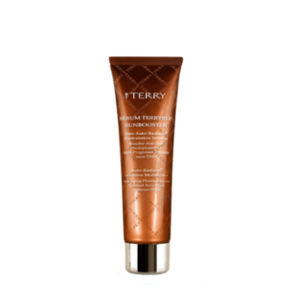 Serum Terrybly Sunbooster