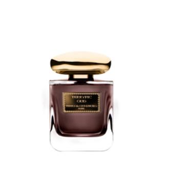 Terryfic Oud Eau de Parfum