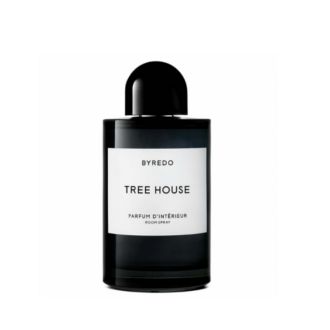 Tree House Parfum d