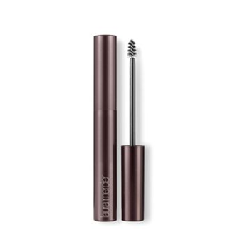 Brow Dimension Fiber Infused Colour Gel