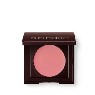 Crème Cheek Colour