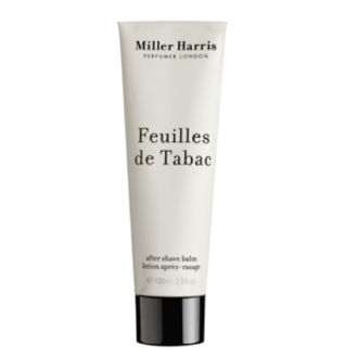 Feuilles de Tabac After Shave Balm