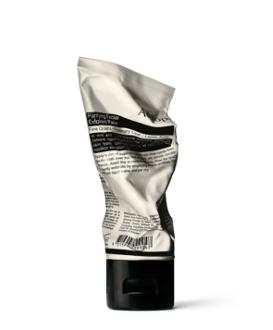 Purifying Facial Exfoliant Paste