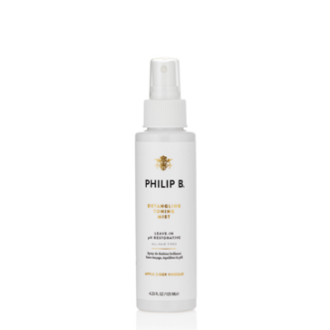 pH Restorative Detangling Toning Mist
