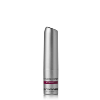 Renewal Lip Complex