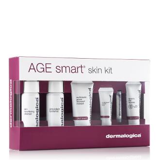AGE Smart ® Skin Kit