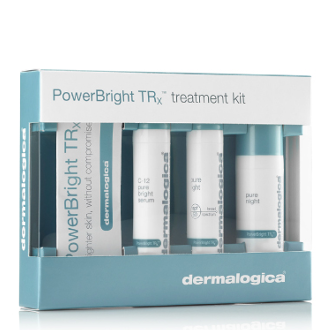 PowerBright TRx Skin Kit
