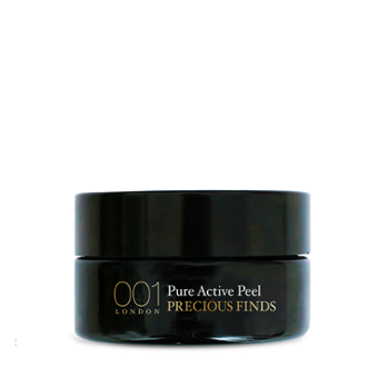 Pure Active Peel