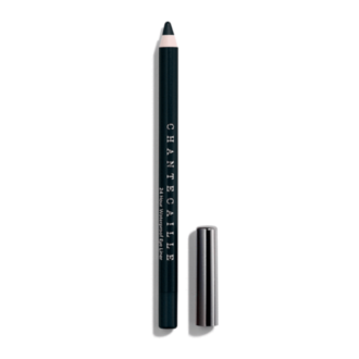 24 Hour Waterproof Eye Liner