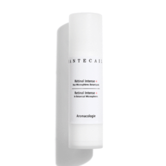 Retinol Intense +