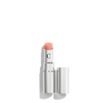 Lip Screen Tint Neutral SPF 15