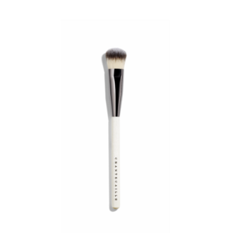 Foundation & Mask Brush
