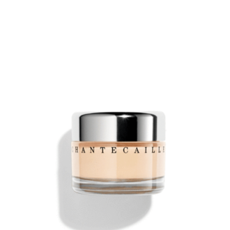 Future Skin Foundation