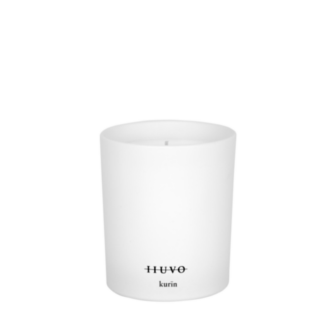 Kurin SCENTED CANDLE