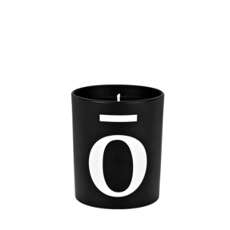 BULLSHIT SCENTED CANDLE