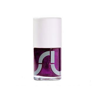 nail polish -AIT - aitutaki
