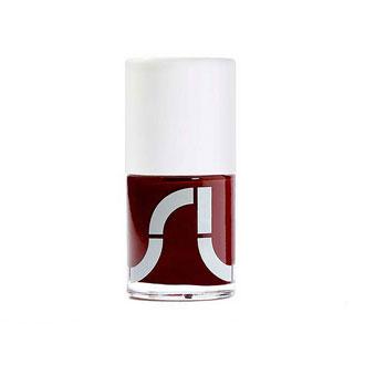 nail polish -BZA - bonanza san pedro