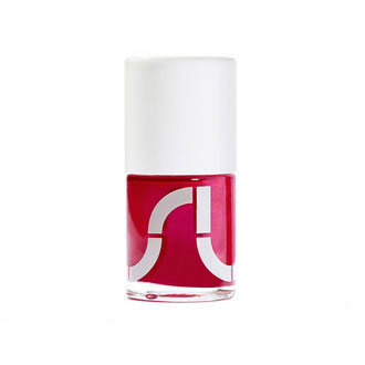 nail polish _FJR - al-fujairah intl.
