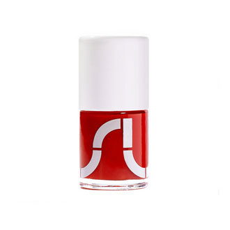 nail polish -FUT - futuna