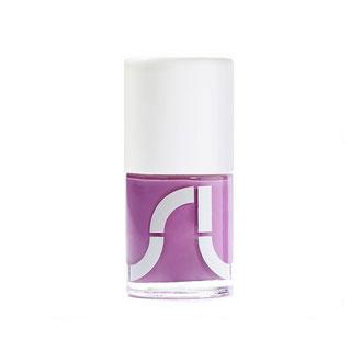 nail polish -JCO - comino heliport