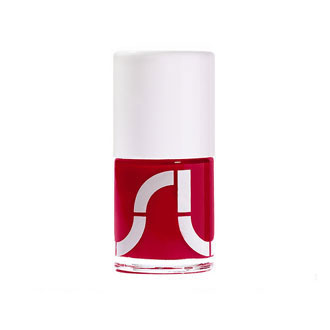 nail polish -JMY - freetown mammy yoko heliport