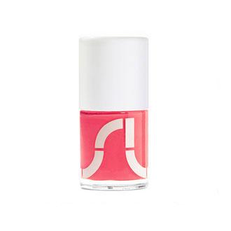 nail polish -LAV - lalomalava