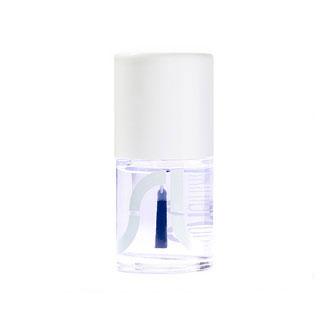 nail polish LMI - lum