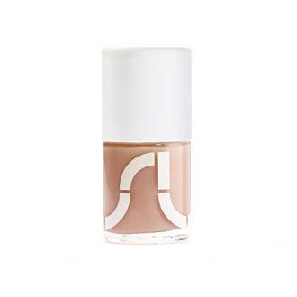 nail polish -MCT - muscat seeb