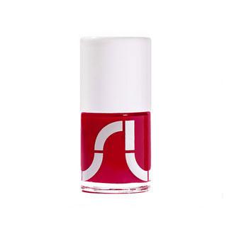nail polish -MRA - misurata