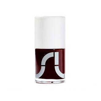 nail polish -NMA - namangan