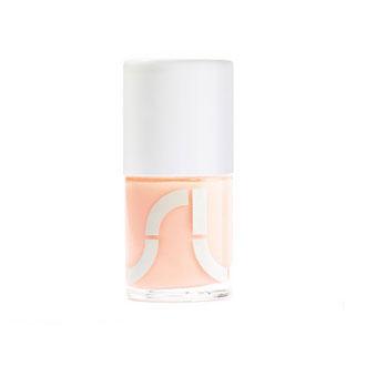 nail polish -TDK - taldy-kurgan