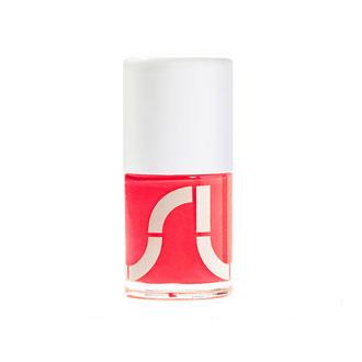 nail polish -TIA - tirana rinas