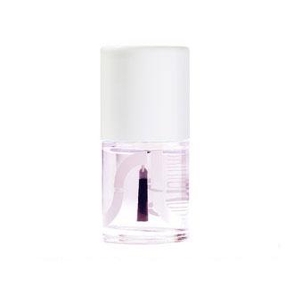 nail polish -UIT - jaluit